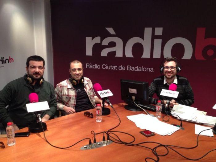11-04-2014-RADIO-BADALONA