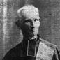 Eugène Huguet