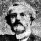 Eugène Stüblein