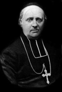 Félix-Arsène Billard