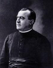 Alfred Saunière