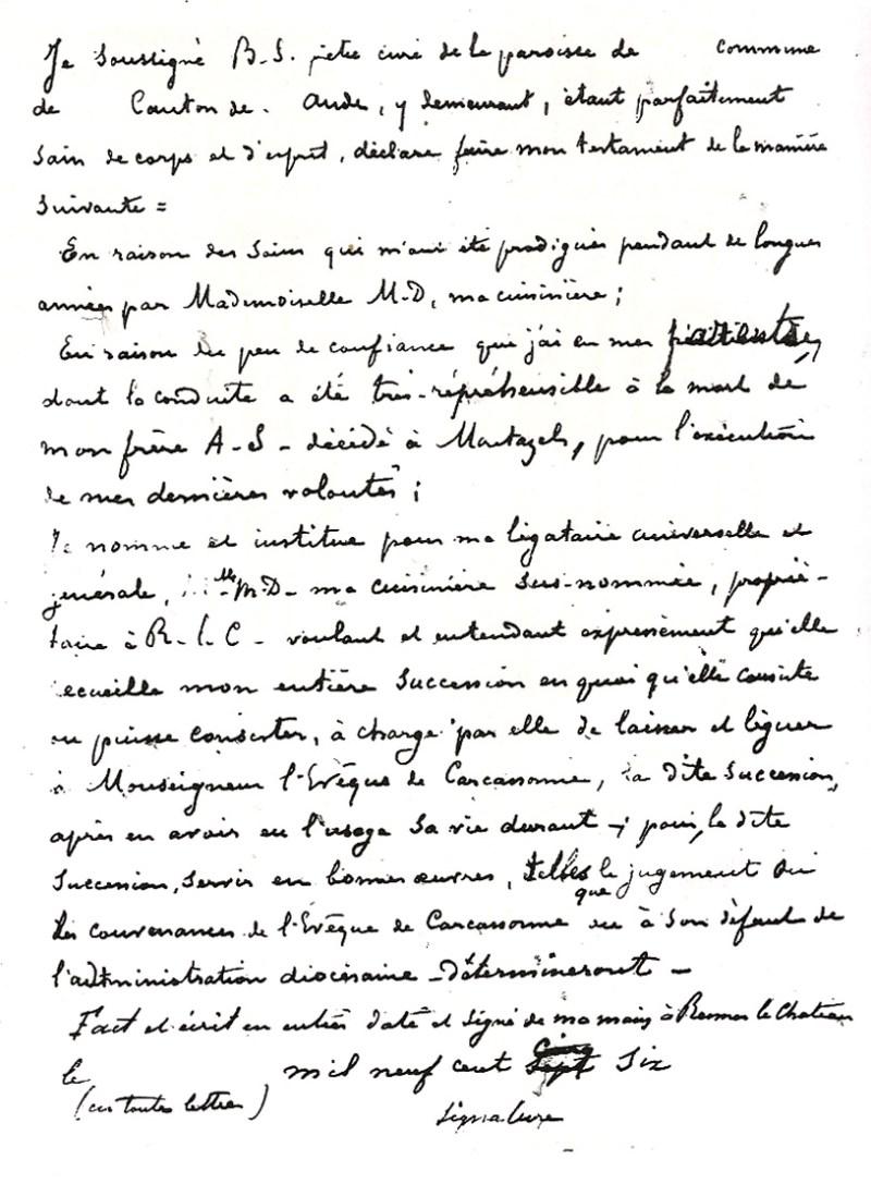 testamento-borrador-1906
