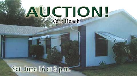 3475 1st Street Vero Beach Florida