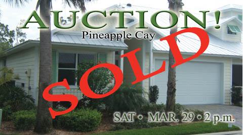 426 Pineapple Square S.W. Vero Beach Florida