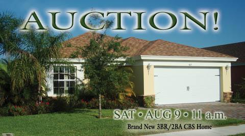 439 Lexington Avenue SW Vero Beach Florida