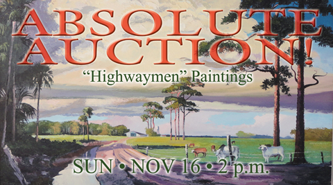 Highwaymen_NOV 2014_Postcard
