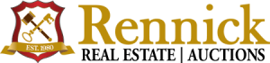 Rennick Real Estate and Auction