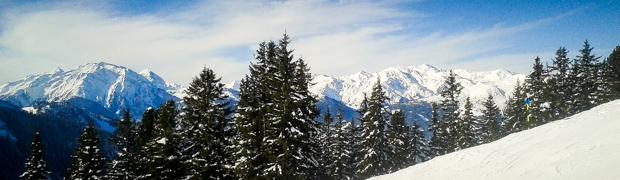 Zillertal 2015
