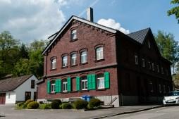 Wülfrath-Schlupkothen