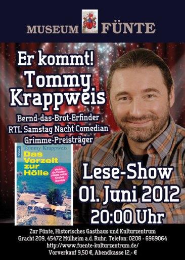 flyer02-fuente-tommy-krappweis-72dpi