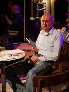 Uwe Helfrich