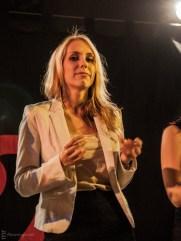 Ruhrpott-Poesie – oder: Das Haus, das Verrückte macht