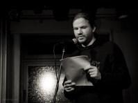 Bernd Badura, 27.9.2013, 1. Open Stage, C@fe-42