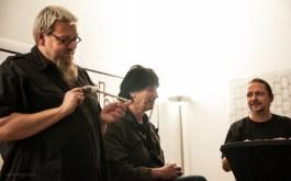 Michael Meyer, Klaus Märkert, Rainer Wüst, 30.9.2013, Lückent