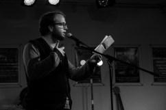 Jan Coenen, 11.10.2013, C@fe-42