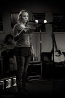 Elina Raddy, 11.10.2013, C@fe-42