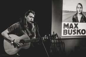 Max Buskohl, 29.3.2014, C@fe-42