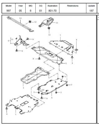 Volvo V50 Engine Diagram VW Golf Engine Diagram Wiring