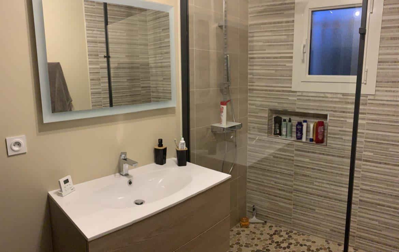 salle de bain renovation bordeaux