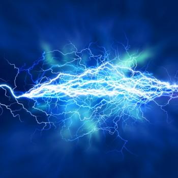 RENO ID  Elektriciteit