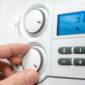 RENO ID  Verwarming  Airco
