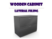 Office Cabinet Singapore | Metal & Wooden Office Cabinet ...