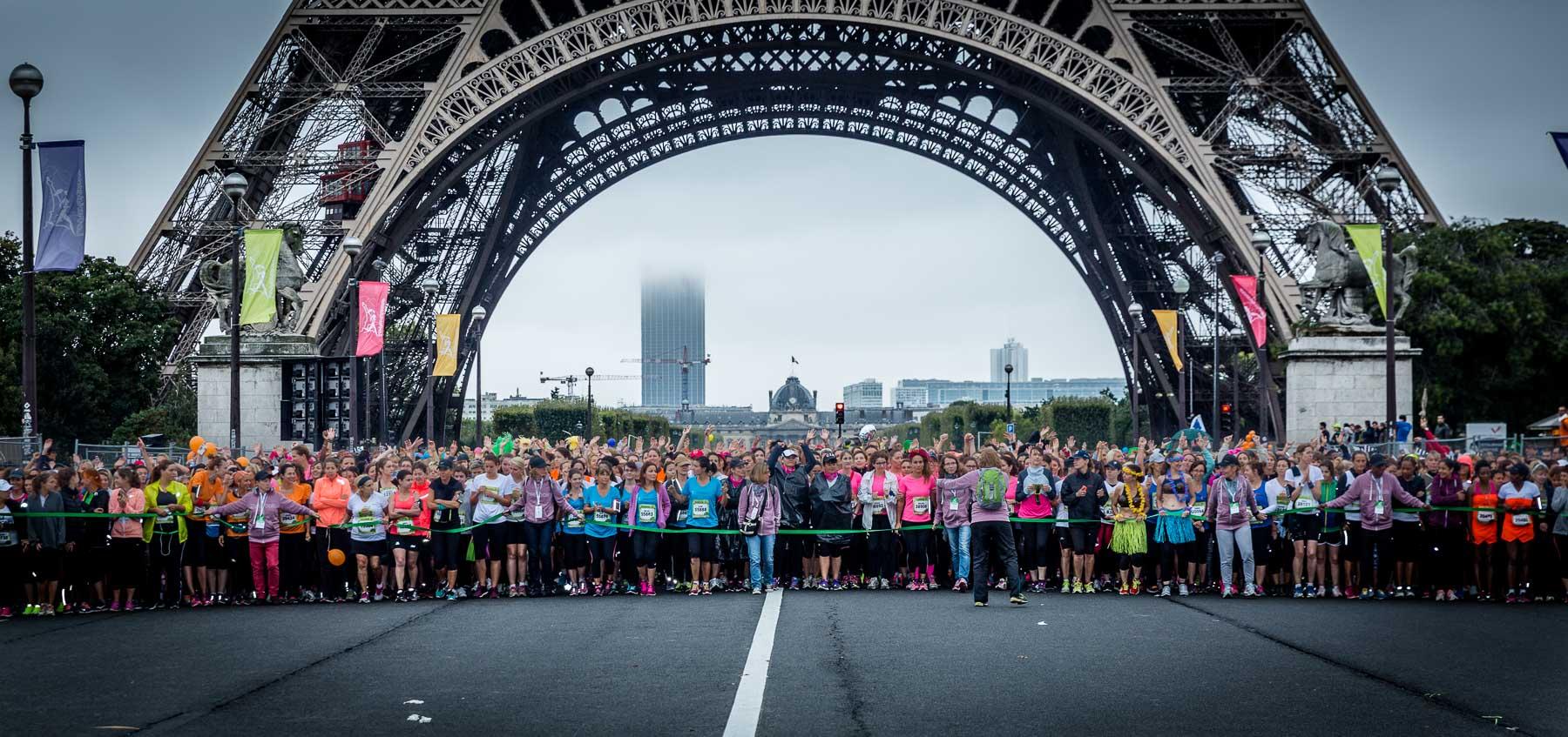 Yann Renoard Photographe La Parisienne