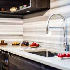Best Kitchen Countertop Grapes And Wine Decor The Materials For Your Pros Cons