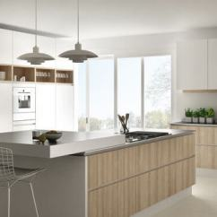 Kitchen Designer Fisher Price Kitchens Interior Designers Find The Right For Your Latest Project