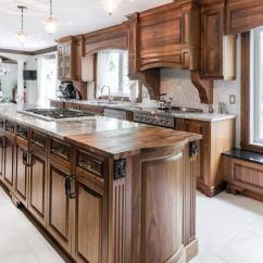 Kitchen Reno American Standard Sinks Forgues Insipiration Gallery Price Assistance Top Renovators