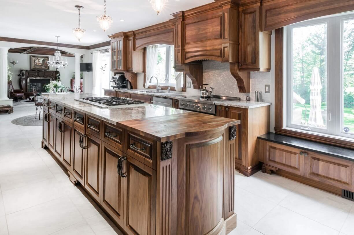 kitchen reno rochester remodeling forgues insipiration gallery price assistance top renovators