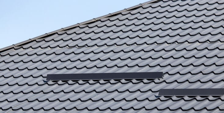 metal roofing what you need to know