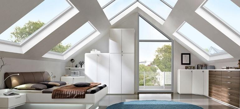 28 Attic Guest Bedroom Remodel Ideas  RenoCompare