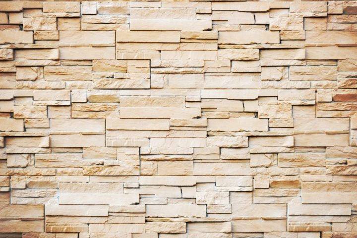 chair rail pros and cons hair cutting stone veneer siding: pros, cons, costs, top brands, installation & repair