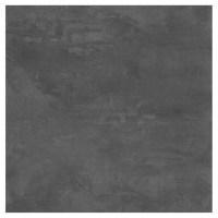 12x24 Slate Tile | Tile Design Ideas