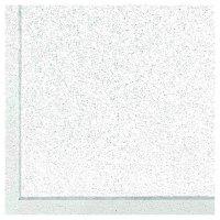"CERTAINTEED - ""Hampton"" Ceiling Tile | Rno-Dpt"