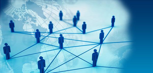 The Top Five Network Migration Implementation Risks