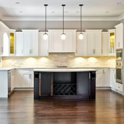 Kitchen Reno Window Valances Renovation Home And Bathroom Services