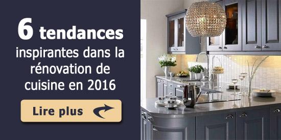 cuisine ikea 2016