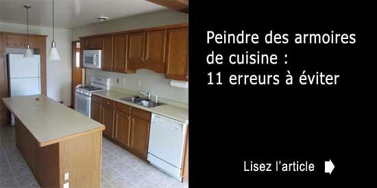 hotte de cuisine noir