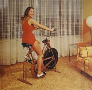 1974_schwinn_deluxe_exerciser