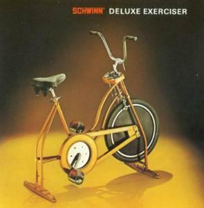 1977_schwinn_deluxe_exerciser
