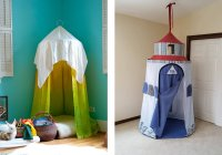 Fascinating Room Ideas For Kids Who Love To Read ...
