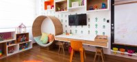 Fascinating Reading Nook Ideas For Kids | RenoHood.com