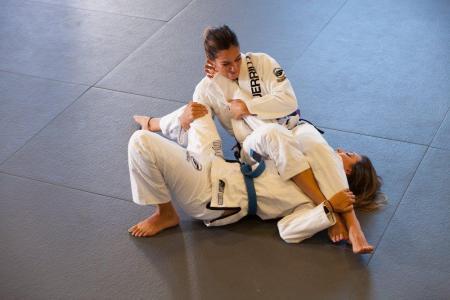 guerrilla-jiu-jitsu-reno