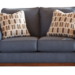 Courts Sofa Living Room Ideas With A Sage Green New Set 3 2 For Sale Home Furnishings Renotalk Com Seater Http Www Sg Fab Denim Fabric Janley Ip123360 M Html