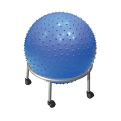 Fitball Balance Ball Chair Best Ergonomic Chairs 2016 Fit Rk4456 Renouf Fitness Fitballchairrk