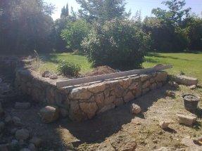 mur en pierre (4)