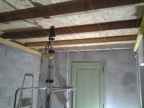 plafond cordeau (1)