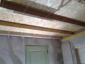 plafond cordeau (2)